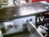 HENNESSEY Surround Sound Speakers & System IV AUDIOFILE SERIES 5.1 CHANNEL